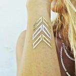 Tienda Elena - Mode et inspiration mexicaine - tatouage ephemere - bohème - 3 - bohème chic - hippie - stylelife