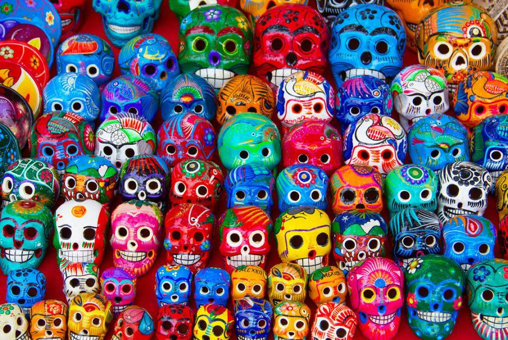 fete-des-morts-au-mexique