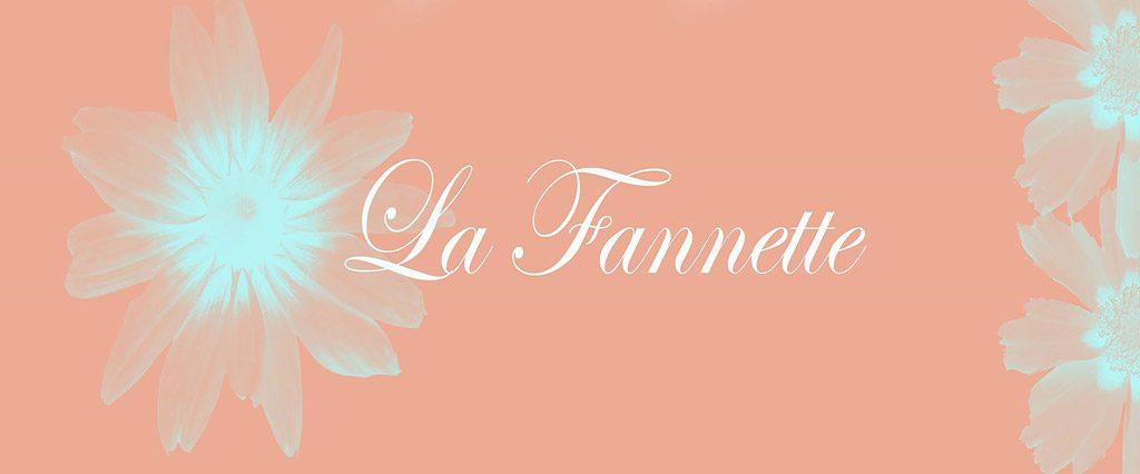 Tienda Elena - La Fannette - Mode et inspiration mexicaine - créatrice pochettes - blog - 2
