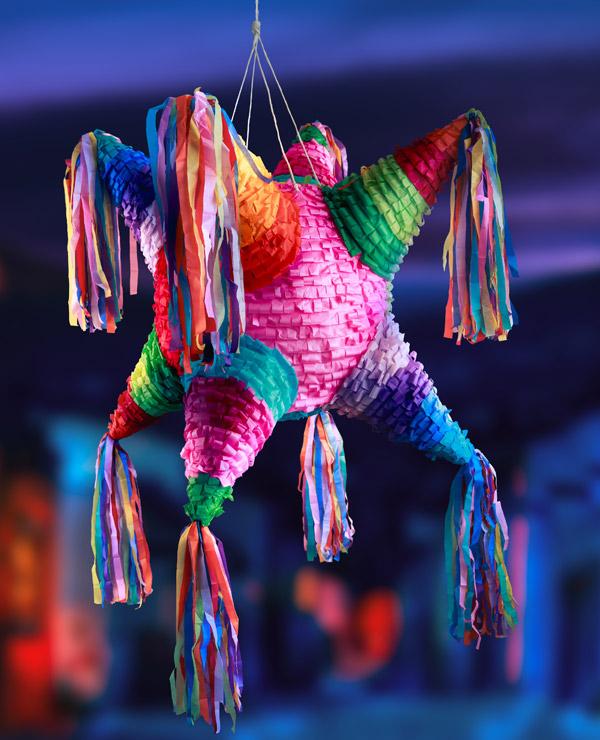 Tienda Elena - Mode et inspiration mexicaine - Coutumes de Noel au Mexique - blog - 1