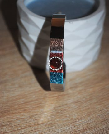Bracelet ethnique - Tienda Elena - Mode et inspiration mexicaine - 1