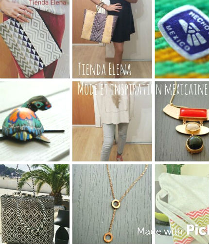 Slider - home - Boutique - Tienda Elena - Mode et inspiration mexicaine - visuel right - Tulum - Mag - blog