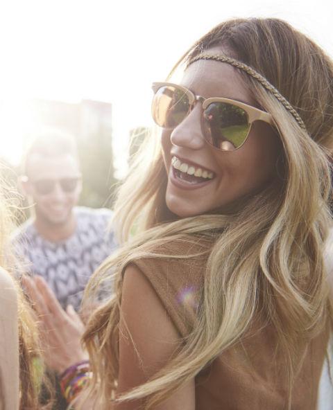 Tienda Elena - Mode et inspiration mexicaine - Coachella - blog - 6 looks mode façon Coachella