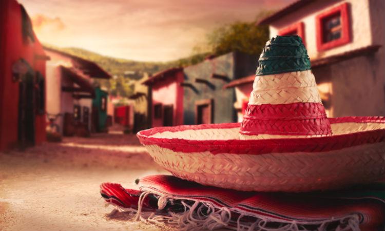 Tienda Elena - L'histoire - Made in Mexico - 2 - créateurs mexicains - fait main - pièces uniques et authentiques