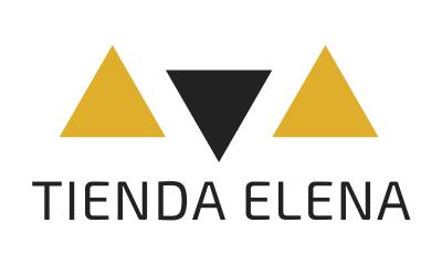 Tienda Elena - Déco et artisanat mexicain